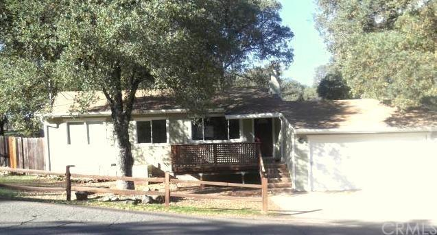 15894 22nd Ave, Clearlake, CA 95422