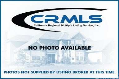 14079 Lupoyoma St, Clearlake, CA 95422
