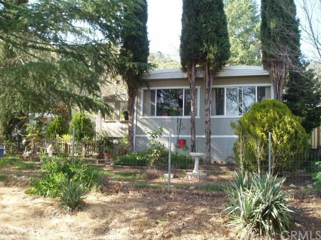 9905 Harvey Blvd, Clearlake Oaks, CA 95423
