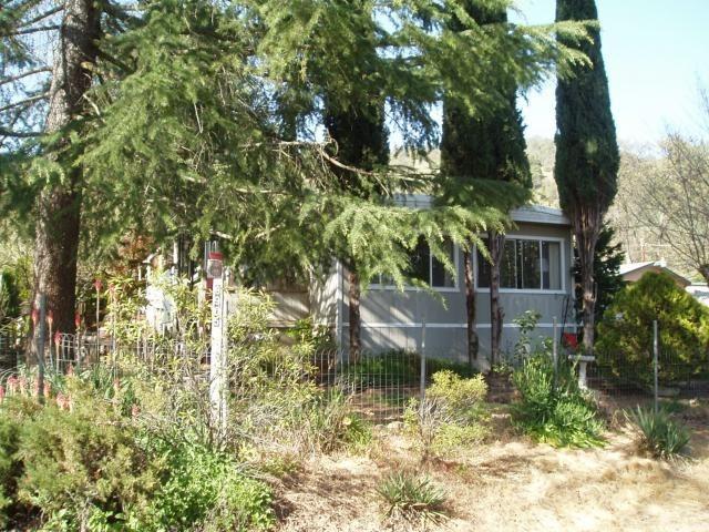 9905 Harvey Boulevard, Clearlake Oaks, CA 95423