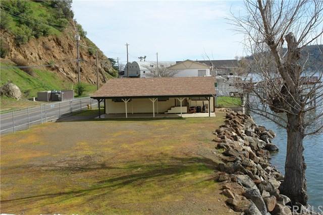 13255 Lakeshore Drive, Clearlake Park, CA 95424