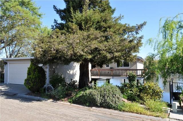 15248 Harbor Ln, Clearlake, CA 95422