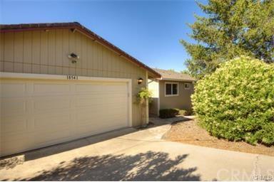 18541 Sentinel Court, Hidden Valley Lake, CA 95467