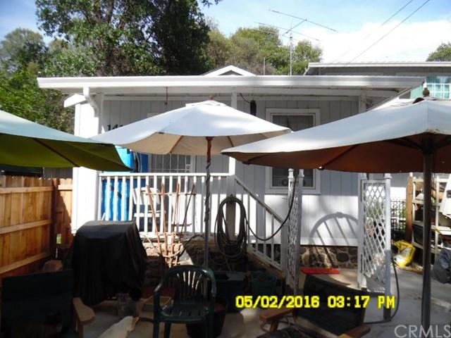 14190 Kabal Street, Clearlake, CA 95422