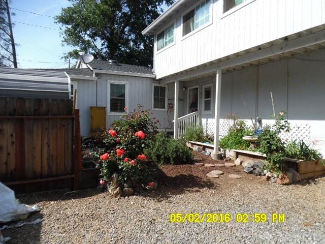 14190 Kabal St, Clearlake, CA 95422