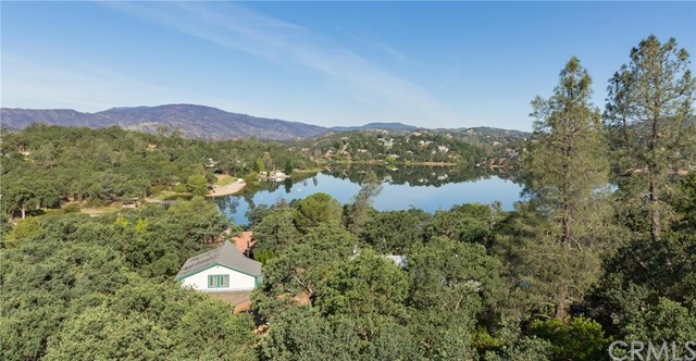 19289 Deer Hill Road, Hidden Valley Lake, CA 95467