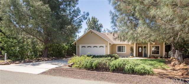 18797 Fernwood Road, Hidden Valley Lake, CA 95467