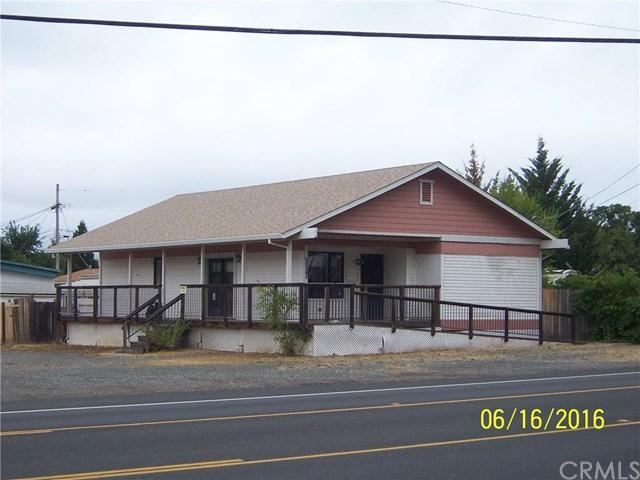 13361 E Highway 20, Clearlake Oaks, CA 95423