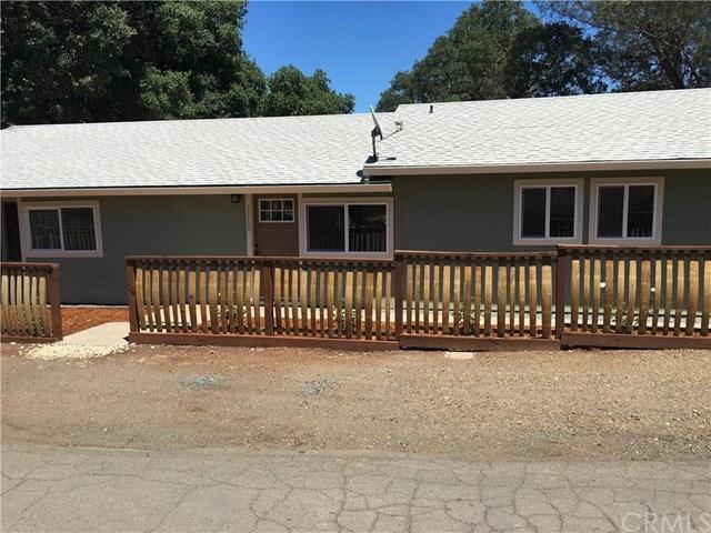 3960 Mullen Ave, Clearlake, CA 95422