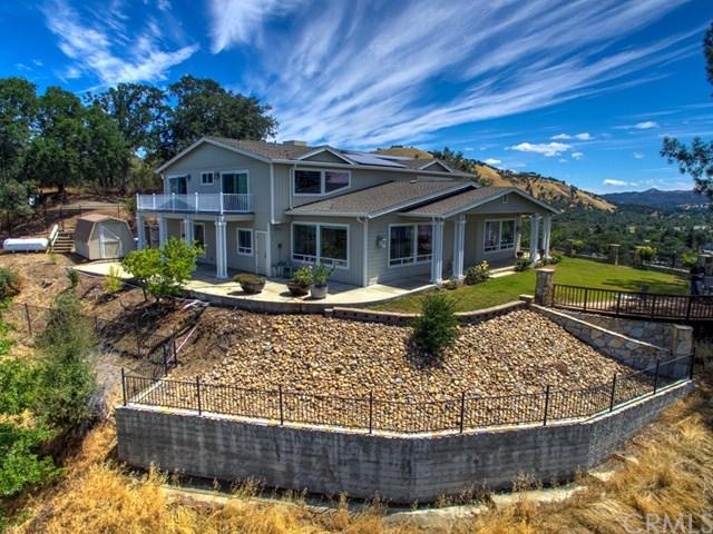 13354 Sampson Dr, Clearlake Park, CA 95424