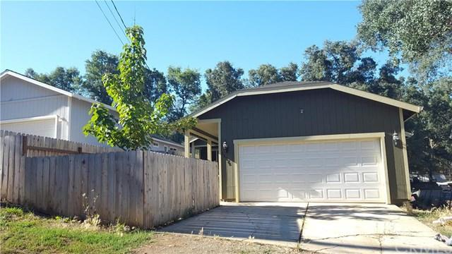 15575 34th Ave, Clearlake, CA 95422