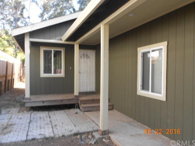 15575 34th Avenue, Clearlake, CA 95422