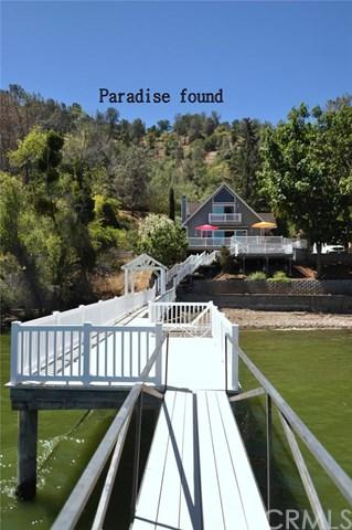11760 North Dr, Clearlake, CA 95422
