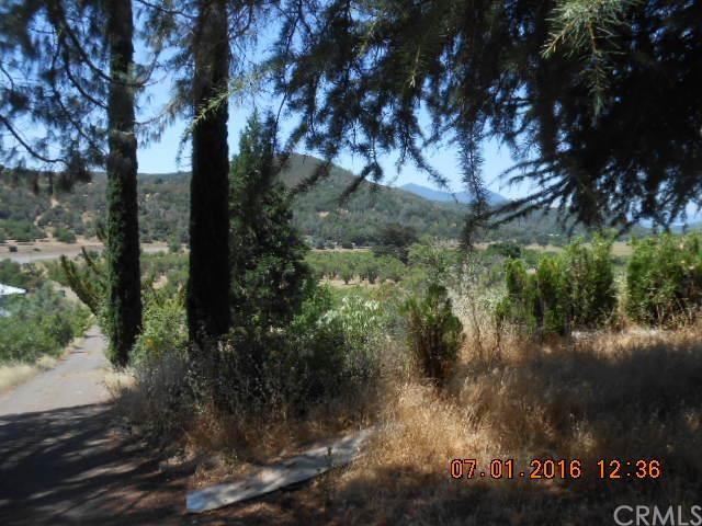15710 E Highway 20, Clearlake Oaks, CA 95423