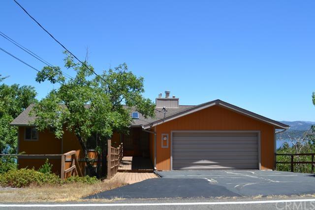 3572 Crestwood Dr, Kelseyville, CA 95451