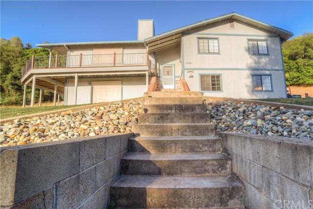 5780 Vista Mt Ests, Kelseyville, CA 95451