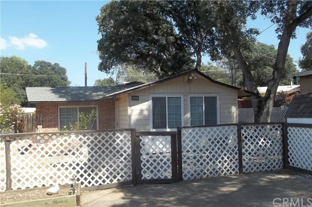 3956 Laddell Ave, Clearlake, CA 95422