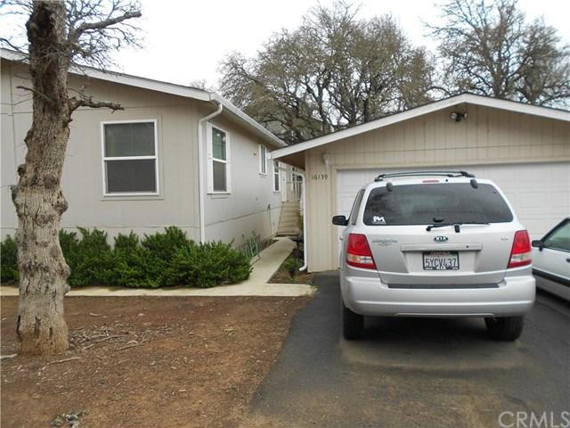 16139 36th Avenue, Clearlake, CA 95422