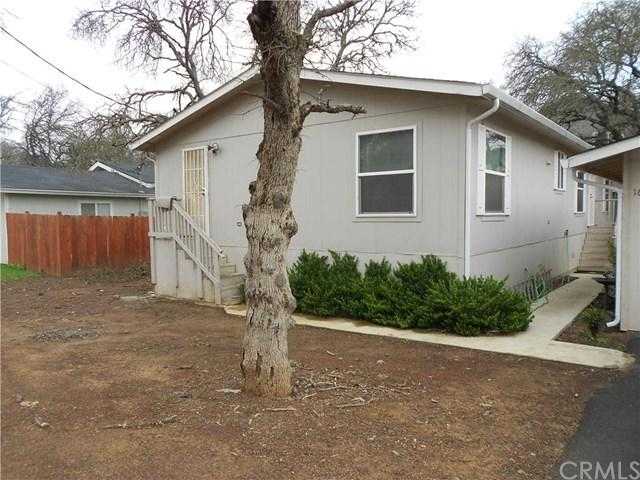 16139 36th Ave, Clearlake, CA 95422