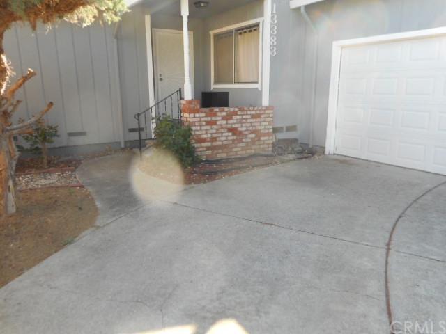13383 Marina Village, Clearlake Oaks, CA 95423