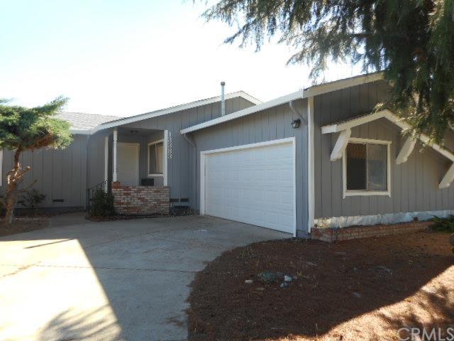 13383 Marina Vlg, Clearlake Oaks, CA 95423