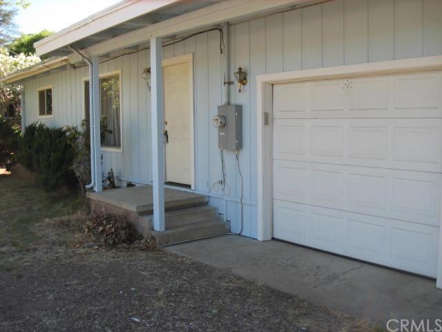 5047 State St, Kelseyville, CA 95451