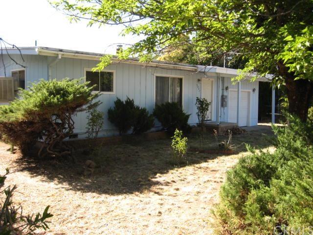 5047 State Street, Kelseyville, CA 95451