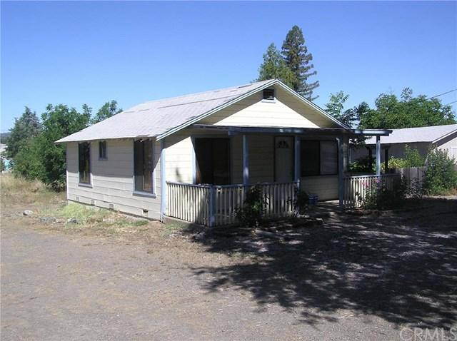 5605 Main St, Kelseyville, CA 95451