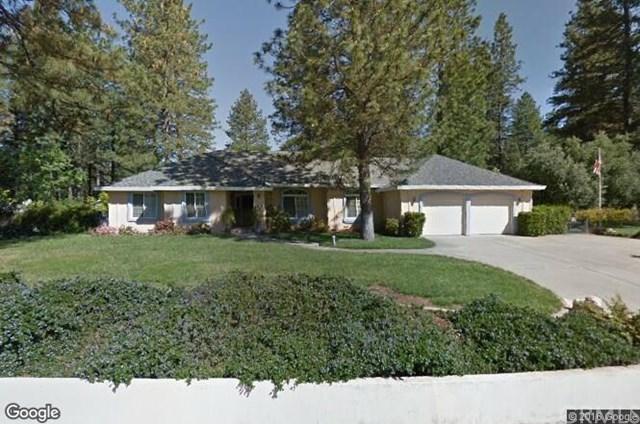 5313 Harrison Rd, Paradise, CA 95969
