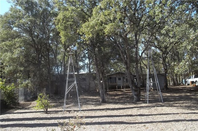 16083 33rd Ave, Clearlake, CA 95422