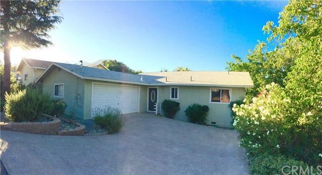 9290 Pawnee, Kelseyville, CA 95451