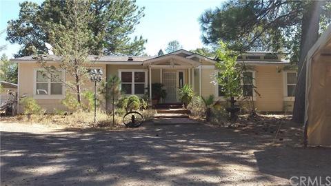 14938 Spruce Grove Rd, Lower Lake, CA 95457