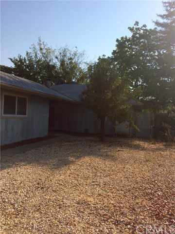 12623 Shoreview Drive, Clearlake Oaks, CA 95423