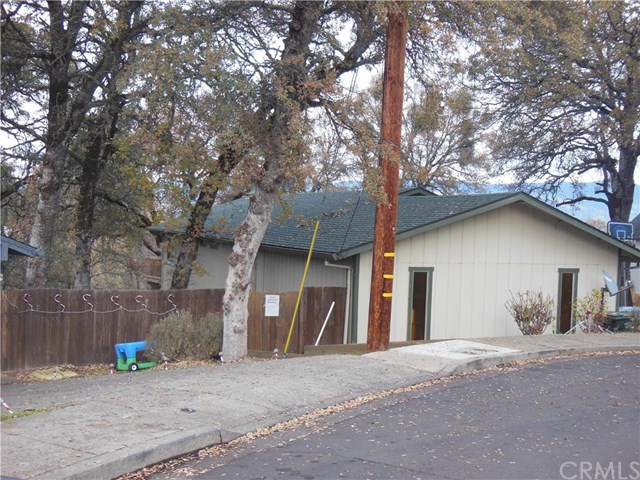 512 Forest Drive, Lakeport, CA 95453