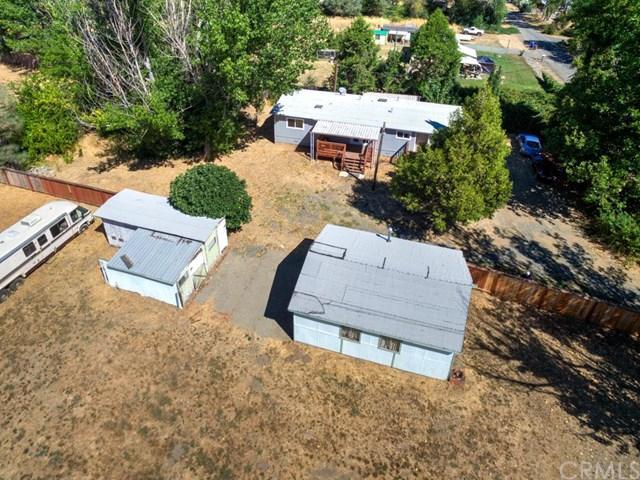 11921 Yvonne Cir, Lower Lake, CA 95457
