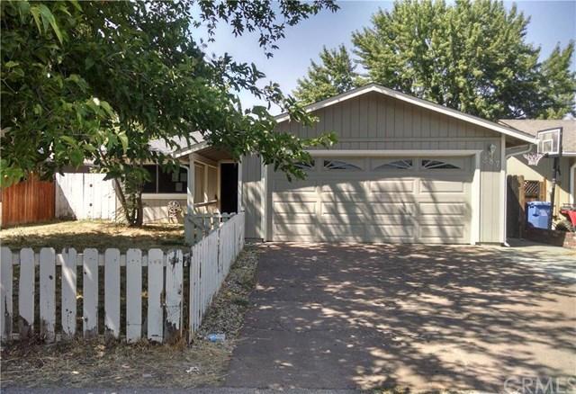 287 Alterra Dr, Lakeport, CA 95453