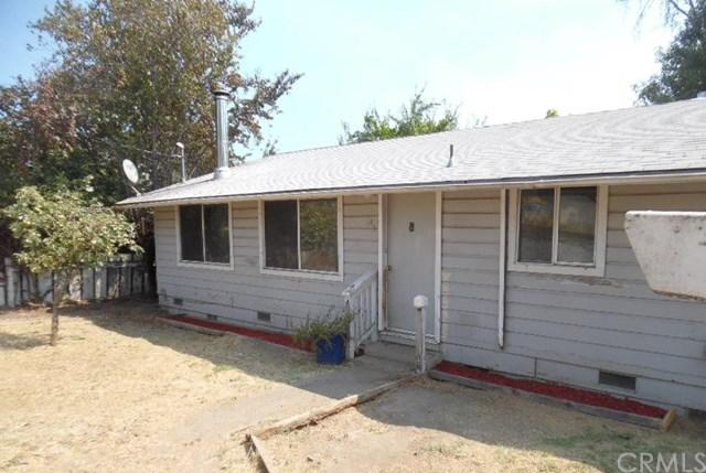 1450 N High St, Lakeport, CA 95453
