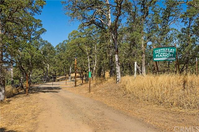 16983 Hofacker Lane, Lower Lake, CA 95457