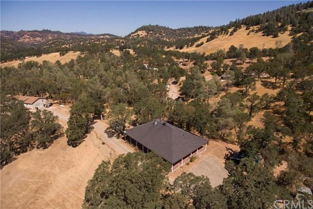 16983 Hofacker Ln, Lower Lake, CA 95457