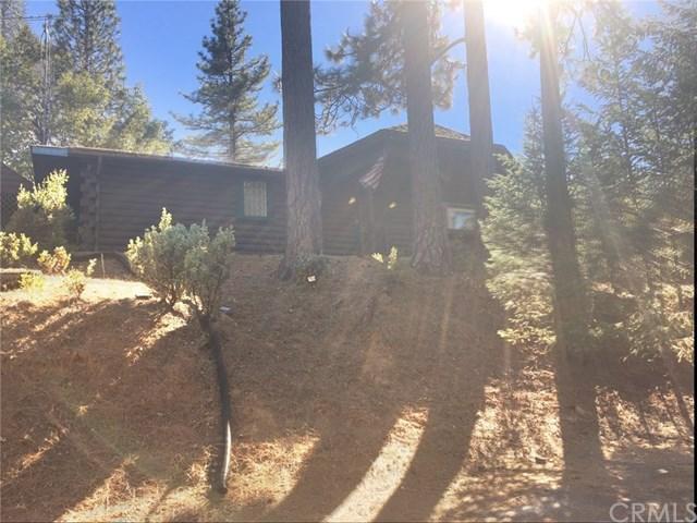 14033 Hogan Hill Ln, Cobb, CA 95426