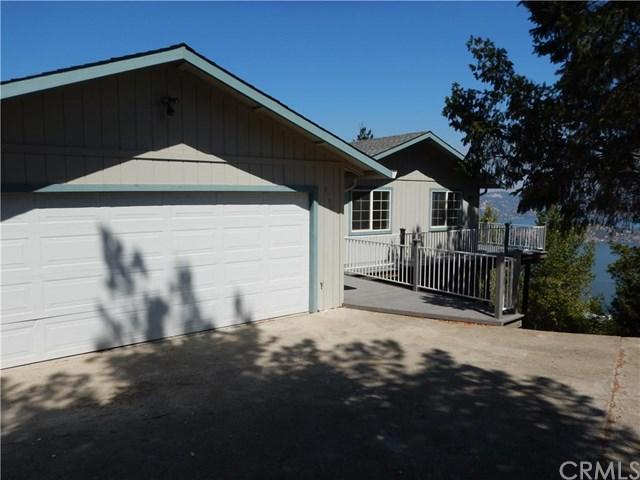 8176 Mountain Crest Dr, Kelseyville, CA 95451