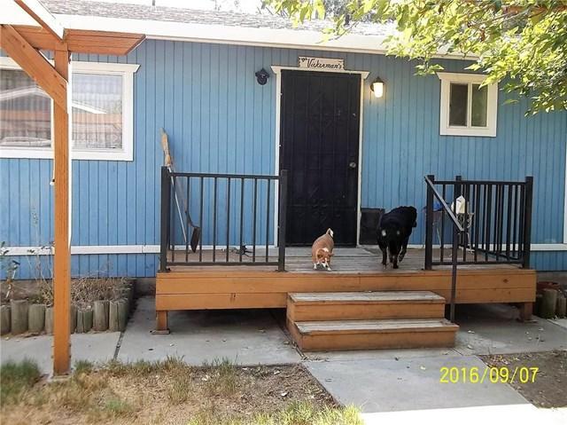 17307 Dogwood Way, Clearlake Oaks, CA 95423