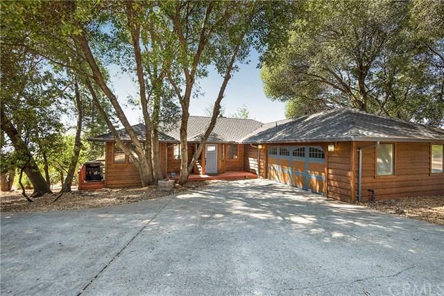 17324 Greenridge Rd, Hidden Valley Lake, CA 95467