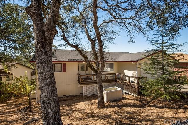 18883 Deer Hill Road, Hidden Valley Lake, CA 95467