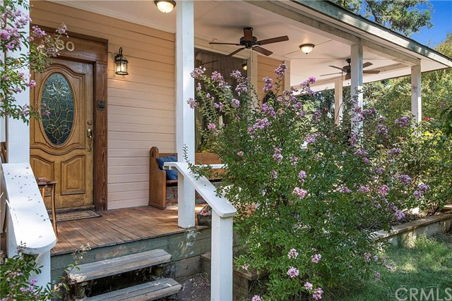 580 Fifth St, Lakeport, CA 95453