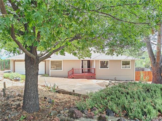 10702 Paradise Ct, Kelseyville, CA 95451