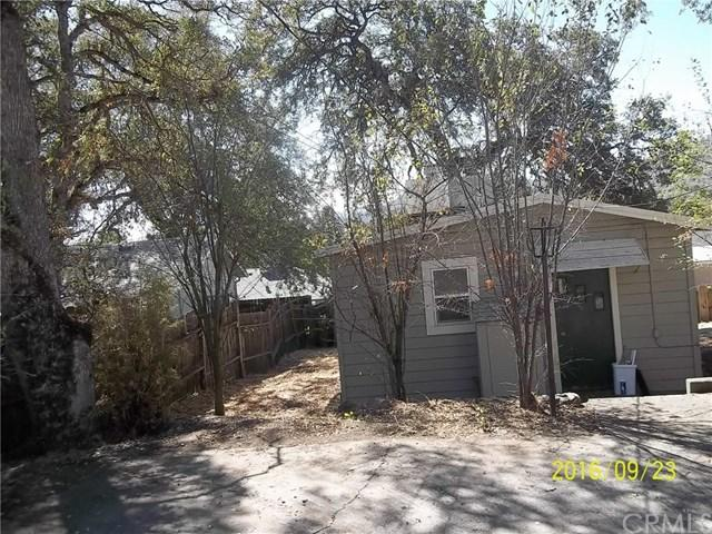 14234 Ridge Rd, Clearlake, CA 95422