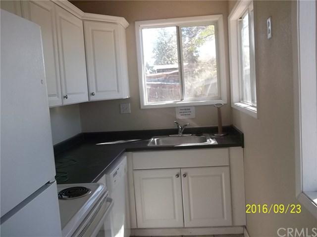 14234 Ridge Road, Clearlake, CA 95422