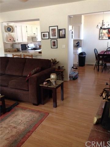 15894 22nd Avenue, Clearlake, CA 95422