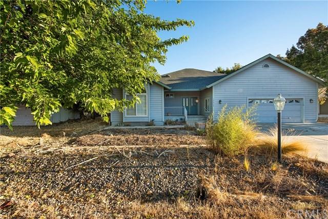 18604 Deer Hollow Road, Hidden Valley Lake, CA 95467